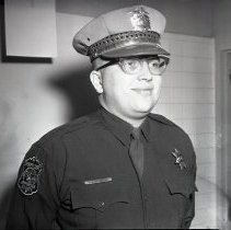Image of Robert Withrow