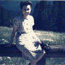 Image of Nelle Fuller Deason