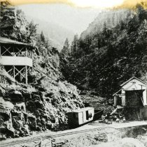 Image of Beaver Brook Station