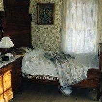 Image of Astor House family room