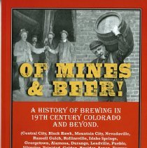Image of Of Mines and Beer!