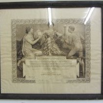 Image of None - Certificate