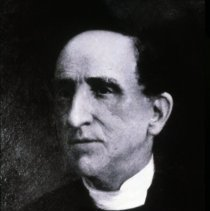 Image of Bishop George Randall