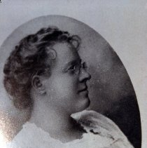 Image of Florence Caldwell Jones