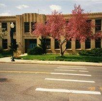 Image of Mitchell Elementary School