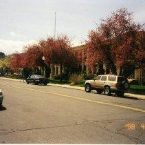 Image of Mitchell Elementary School 1998
