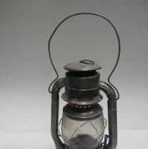 Image of 77c.13.02 - Lantern