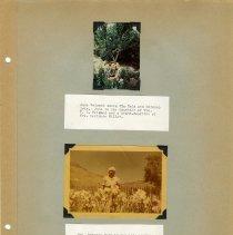 Image of Garden Club, individual members
