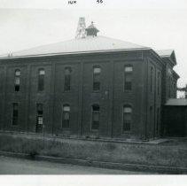 Image of North School 1959