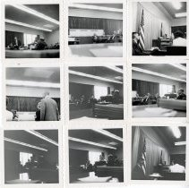 Image of Board of County Commissioners 1963