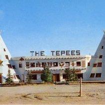 Image of 1995.127 - Postcard