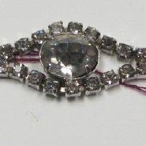 Image of 1998.015.005.13 - Bracelet