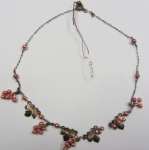 Image of 1998.015.005.16 - Necklace