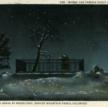 Image of 1999.021.030 - Postcard