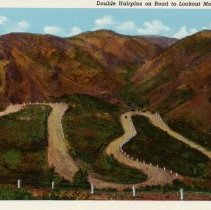 Image of 2002.001.011 - Postcard