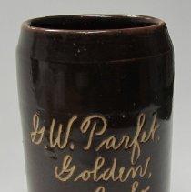 Image of 2004.004.162 - Mug