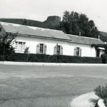 Image of Fichts house