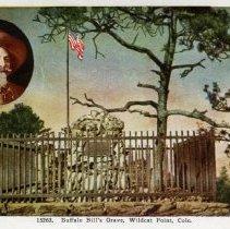 Image of 2060.a - Postcard