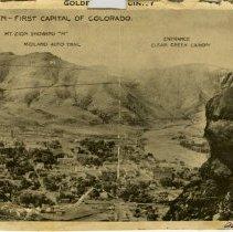 Image of 2062.n.07 - Postcard