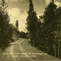 Image of None - Postcard