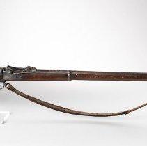 Image of 1170.a-b - Rifle