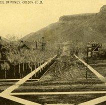 Image of 1860.b - Postcard
