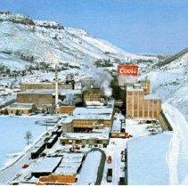 Image of 2002.001.004 - Postcard