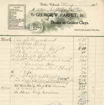 Image of Documents 1901-1904
