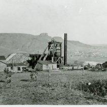Image of Mining photo