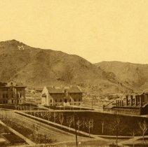 Image of 2062.b - Postcard