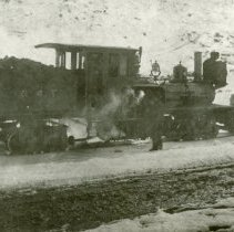 Image of 2512 - Postcard
