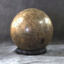 Image of Bowling Ball