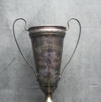 Image of 1932.0648.01 - Trophy