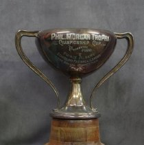 Image of 1979.0065.01 - Trophy