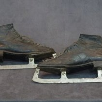 Image of Hockey Skates