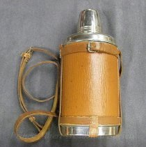 Image of 2003.0012.02 - Canteen