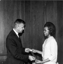 Image of Curtis W. Haug & Ahde Lahti - Unknown