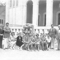 Image of Chautauqua Opera Association - Unknown