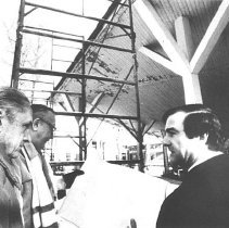 Image of Hesse, Gibbs and Osburn - Unknown