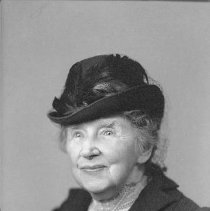 Image of Henrietta Ord Jones - Witwer