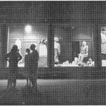 Image of Oriental Bazaar - Stroebel, Kimberlee