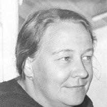 Image of Evie McElroy - Irwin, Alfreda