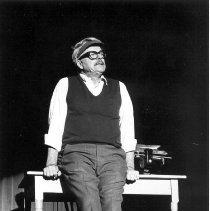 Image of William Windom - Robbins, William J.