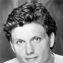 Image of Tony Goldwyn - Unknown