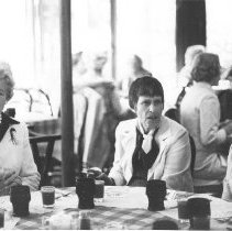 Image of Life Member Luncheon - Unknown
