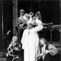 Image of Twelfth Night - Unknown