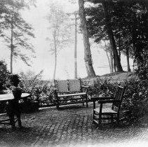 Image of Guernsey Garden - Unknown