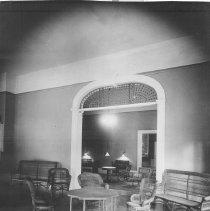 Image of Athenaeum Parlor - Seelé, Don