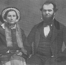 Image of L. Miller and M.V. Alexander - Unknown