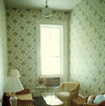 Image of Athenaeum Sitting Area - Unknown